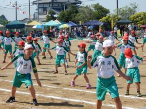 令和元年5月25日 緑海小学校01