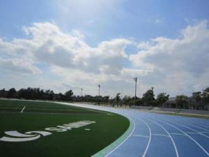 成東総合運動公園01