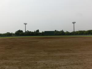成東総合運動公園04