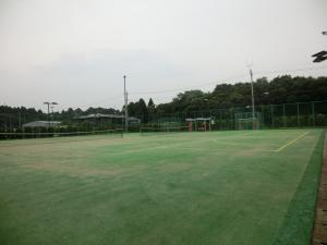 松尾運動公園02