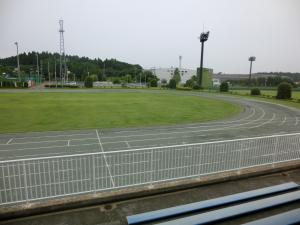 松尾運動公園01