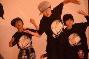 ダンスフェスティバル01
