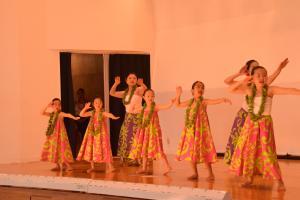 ダンスフェスティバル02