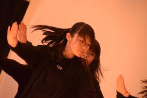 ダンスフェスティバル03