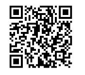 バスロケ二次元コード