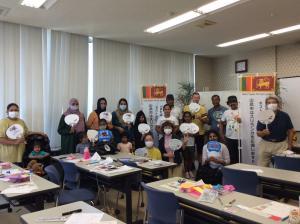 語学教室4